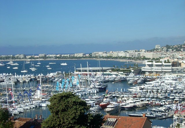 cannes-boat