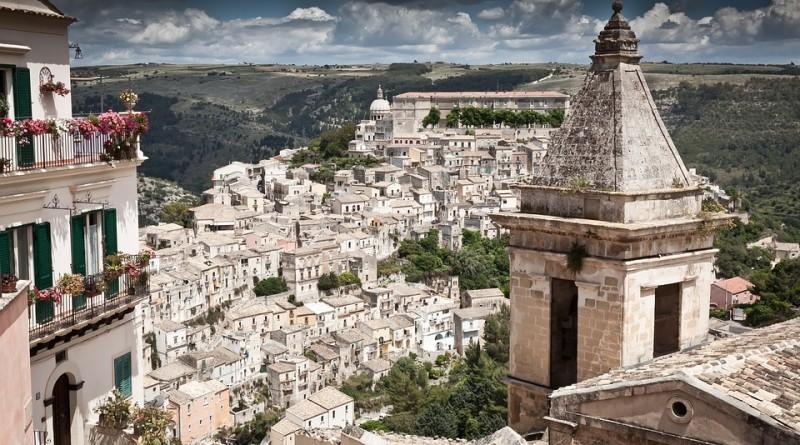tourisme-sicile