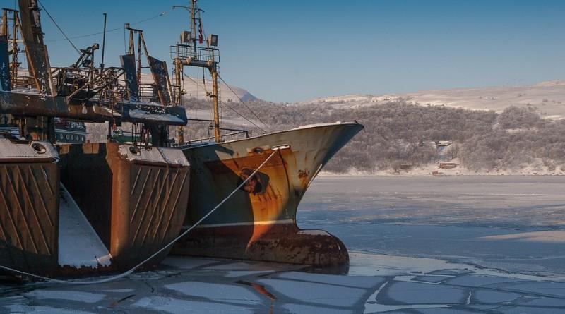 norvege-1