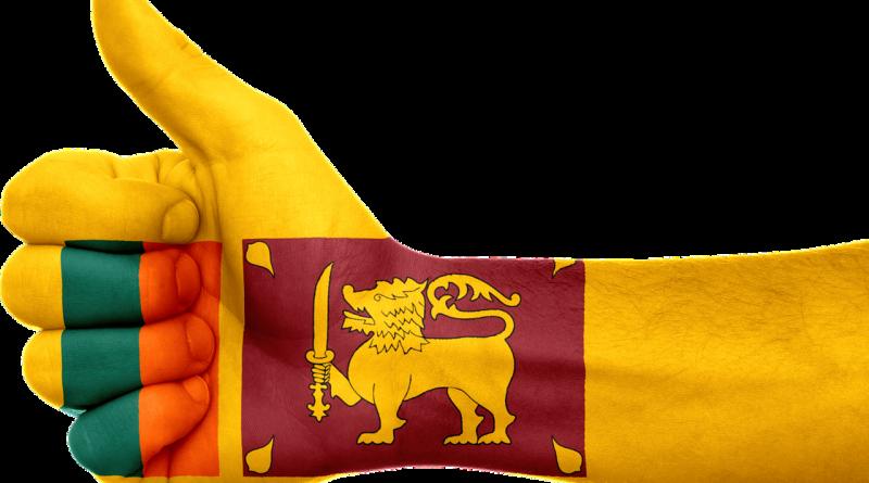 sri-lanka-672742_1280