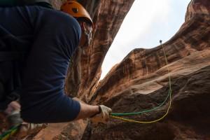 climbing-1761406_1280
